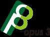 opus3_logo